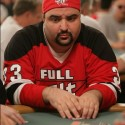 Ray Bitar and Full Tilt sucked out on the DoJ and got one of their accounts unfrozen. U.S. players getting paid back soon?