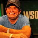 Meet your first WSOP bracelet winner of 2011: Sam Barnhart