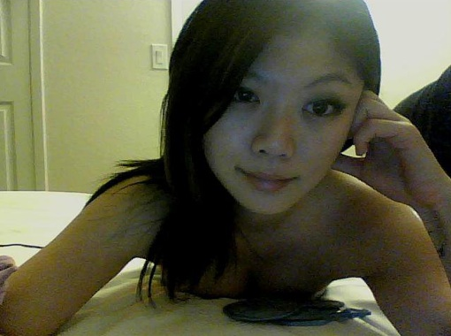 chinese girl webcam