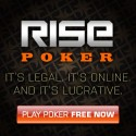 RisePoker_300x250_WickedChops_01