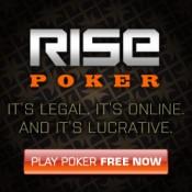 RisePoker_300x250_WickedChops_01