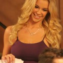The $50k Players Championship always brings out some of the best talent in poker.