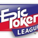 The Epic Poker has eyed a deal with CBS for some time now...