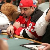Ray Bitar and Full Tilt Poker face some tough decisions this week.