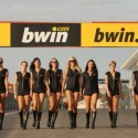 Look out America...here comes Bwin?