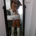 The online poker platform acquisition market is getting hotter than the UFC's Arianny Celeste in booty shorts.