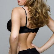 The EPT is back in London. Keeley Hazell is back on Wicked Chops.