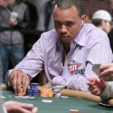 Phil Ivey is back. Full Tilt still isn't.