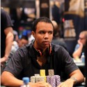 Phil Ivey is the Phil Ivey of poker.