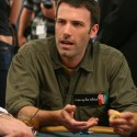 It hasn't even begun filming, but Runner Runner is already the top grossing poker movie of all-time.