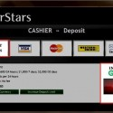 Got money stuck on Full Tilt? You might not for long as PokerStars has reportedly stepped in and acquired the company.