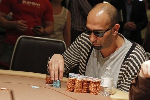 Nicholas banks poker pay by mobile slots no boku