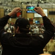 Phil Hellmuth is one persistent motherfucker.