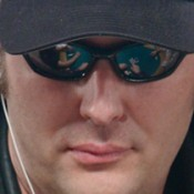 Phil Hellmuth is eyeing bracelet #14. It's 14, right?