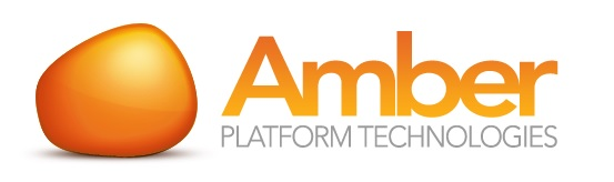 Amber Gaming: the poker platform with a plan