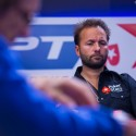 Daniel Negreanu is now the games most marketable AND best tournament player.