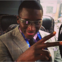 If the WSOP.com launch goes as planned, CIE offices will be chucking deuces like Victor Oladipo.