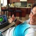 Rafael-Nadal-poker