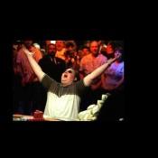 greg-raymer-wins-wsop