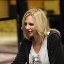 Jen Harman, a woman, is among the women who did well in the 2014 WSOP Dealer's Choice event.