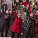 snl-females-get-sara-bareilles-brave-lyrics-basically-and-say-what-they-wanna-say_m11